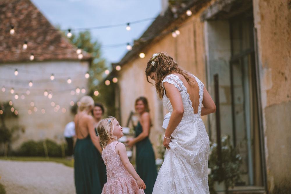 wedding-photographer-dordogne-mark-shaw-51.jpg