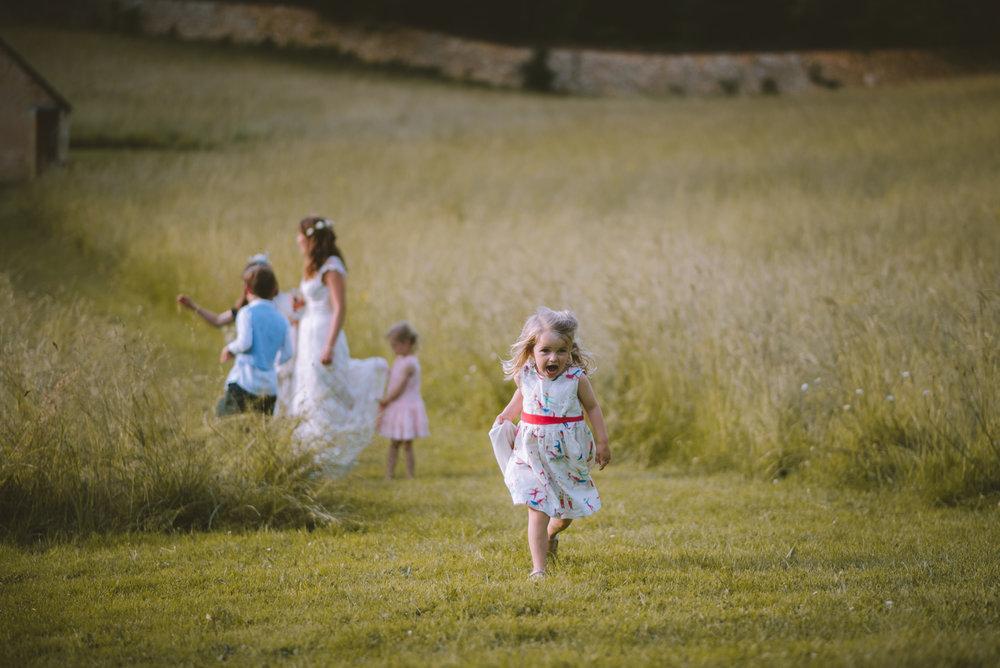 wedding-photographer-dordogne-mark-shaw-56.jpg