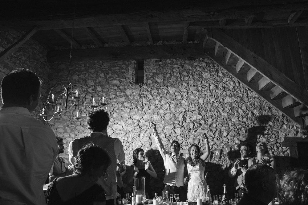 wedding-photographer-dordogne-mark-shaw-65.jpg