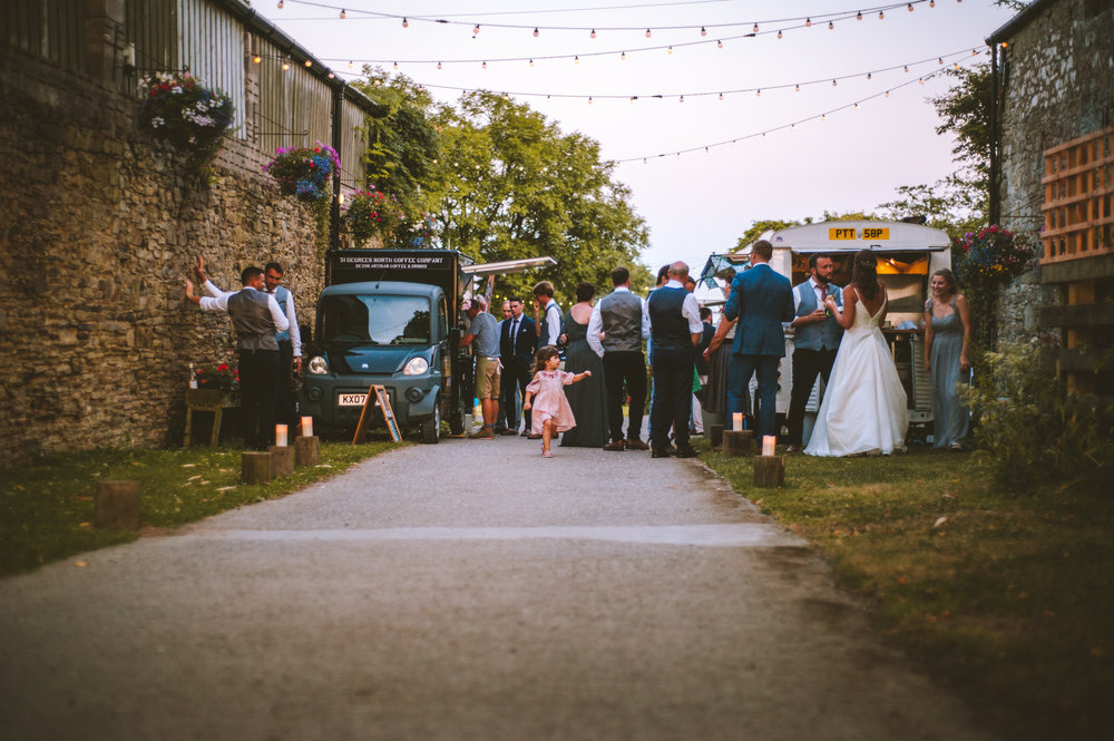 ashbarton-estate-wedding-photographer-mark-shaw-87.jpg