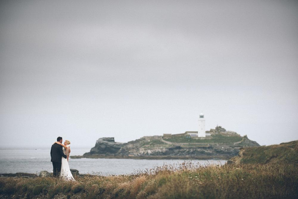 wedding-photographer-gwythian-cornwall.jpg