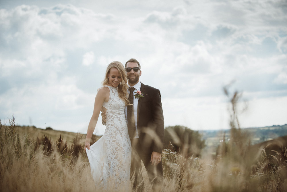 deers-leap-wedding-photographer-10.jpg