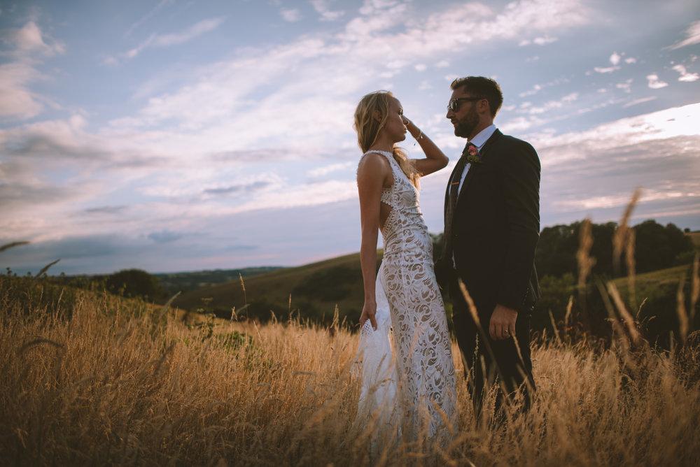 deers-leap-wedding-photographer-3.jpg