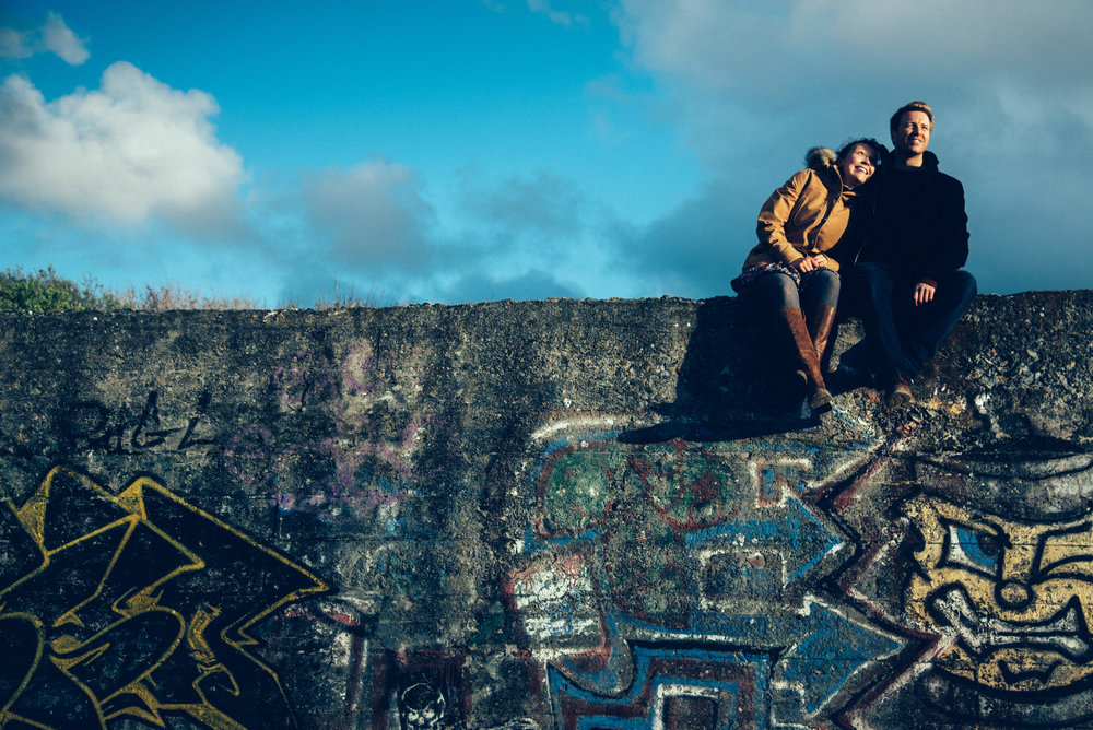 Wheal-Kitty-Cornwall-Pre-wedding-shoot.jpg