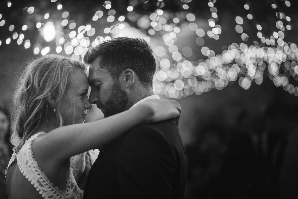 wedding-photographer-devon-3.jpg