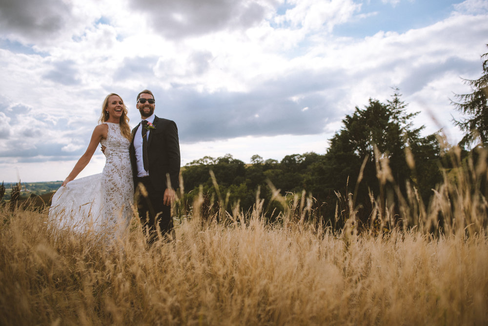 wedding-photographer-devon-8.jpg