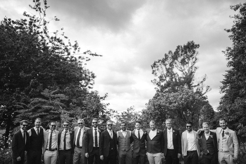 wedding-photographer-devon-11.jpg
