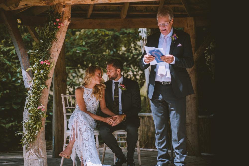 wedding-photographer-devon-5.jpg