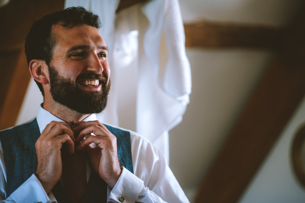wedding-photographer-devon-22.jpg