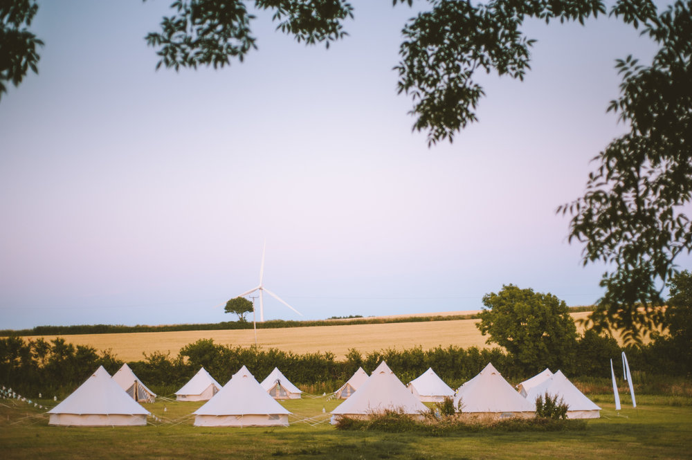 ashbarton-estate-wedding-photographer-mark-shaw-91.jpg