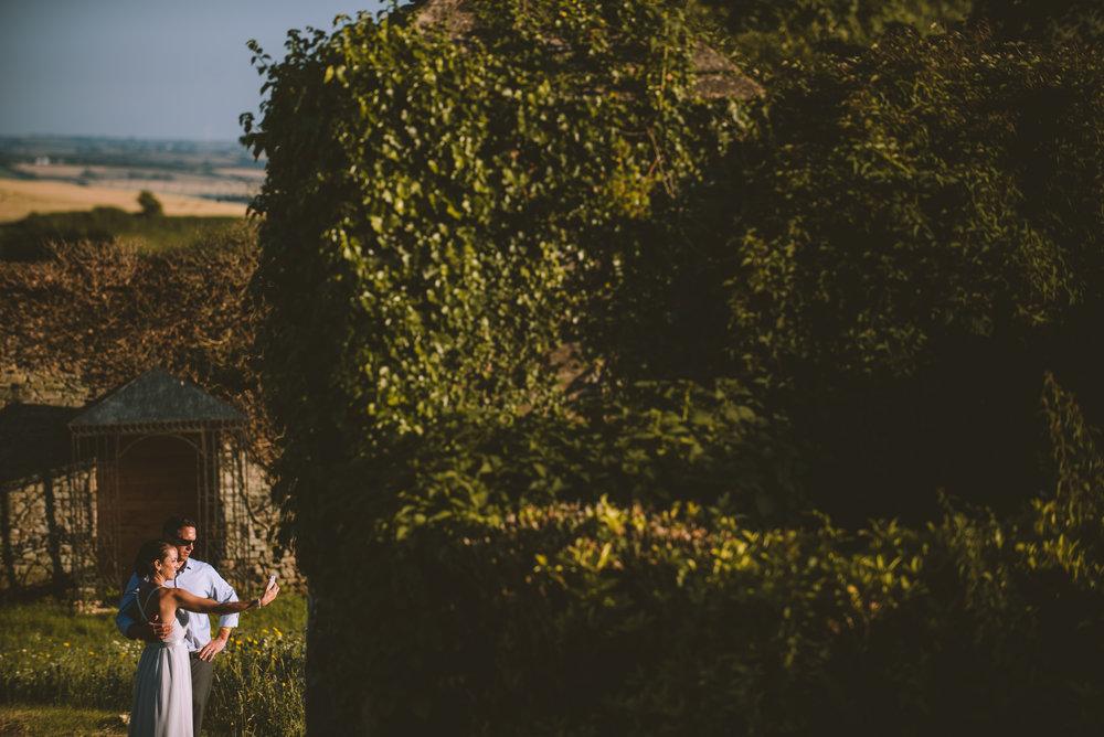 ashbarton-estate-wedding-photographer-mark-shaw-71.jpg