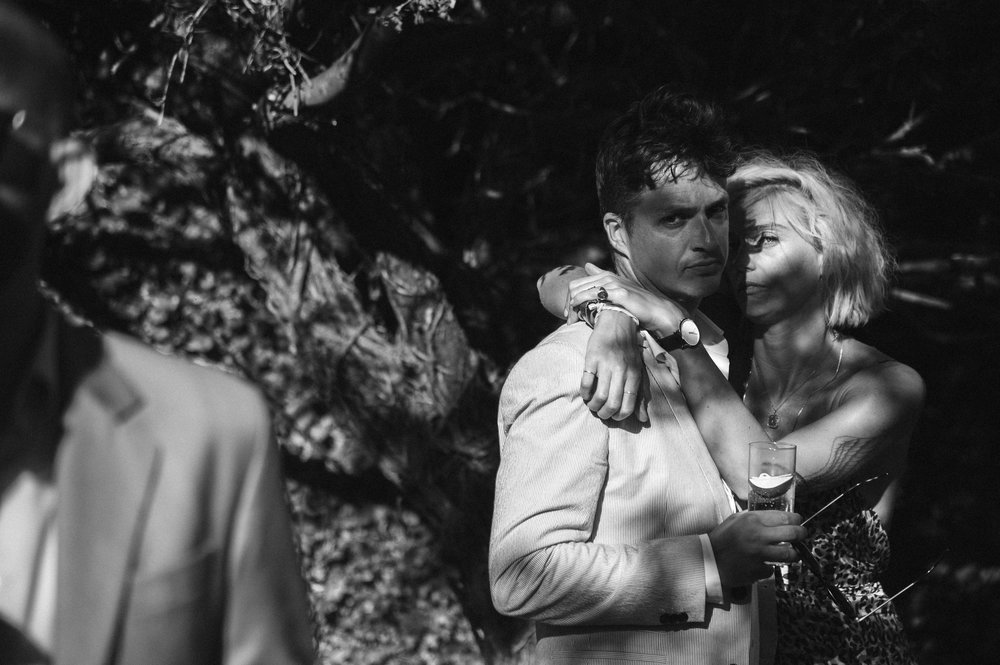 ashbarton-estate-wedding-photographer-mark-shaw-58.jpg