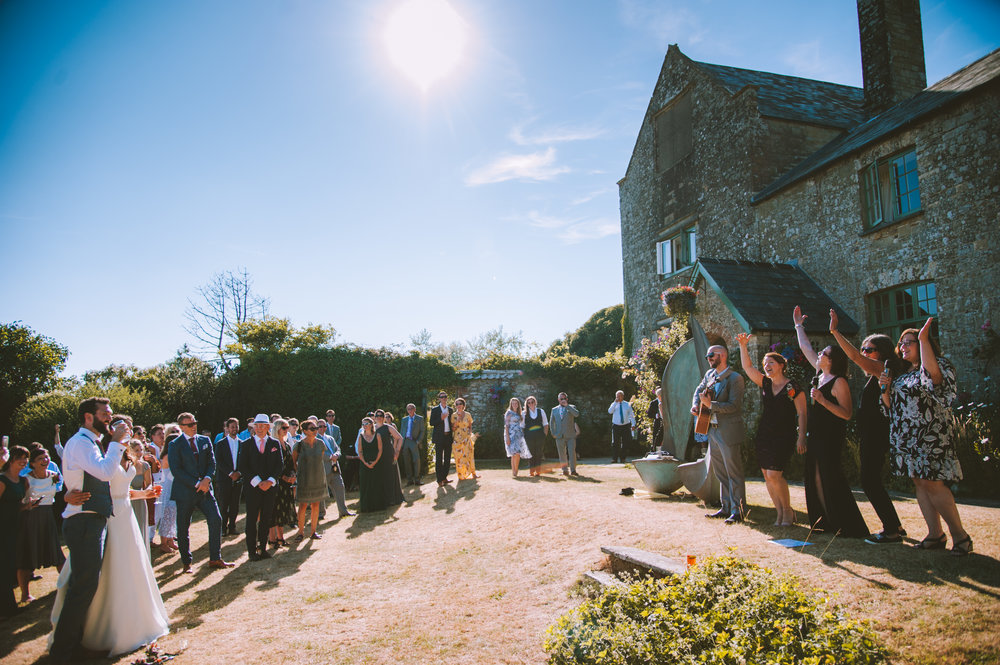 devon-wedding-photographer-30.jpg