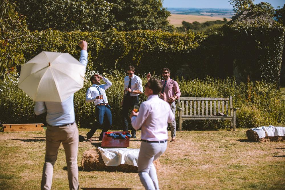 devon-wedding-photographer-23.jpg