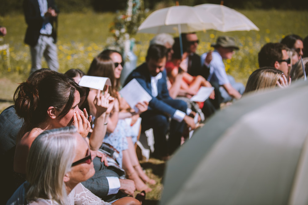 devon-wedding-photographer-10.jpg