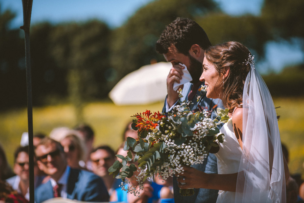 devon-wedding-photographer-5.jpg