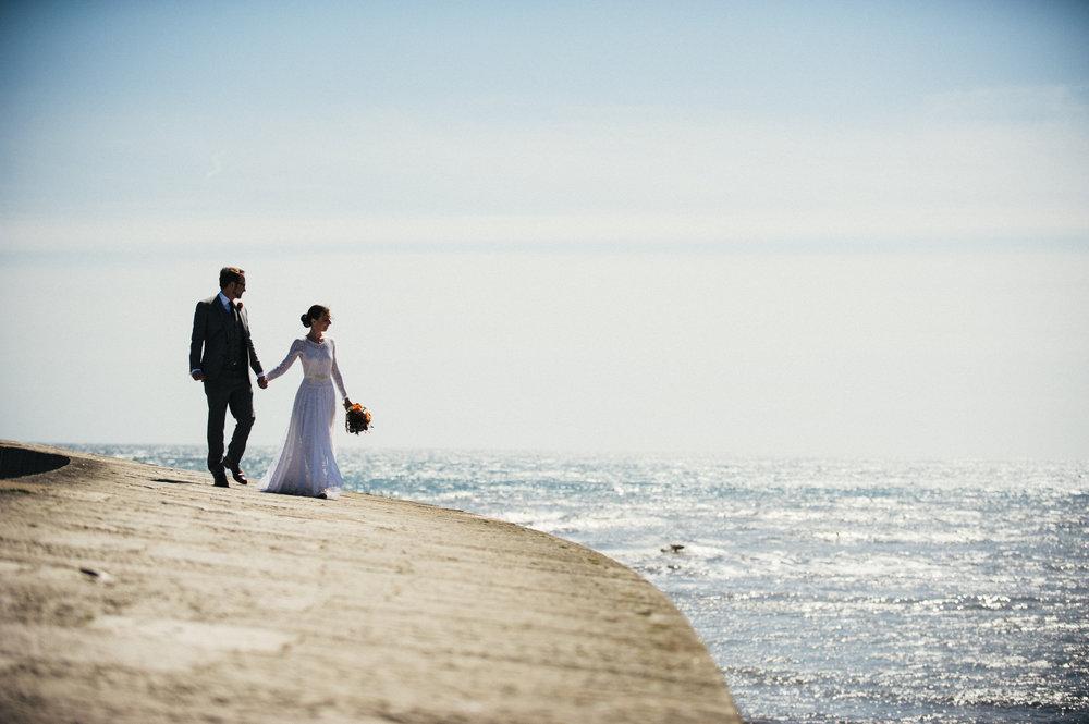 Lyme-Regis-Wedding-Photographer-13.jpg