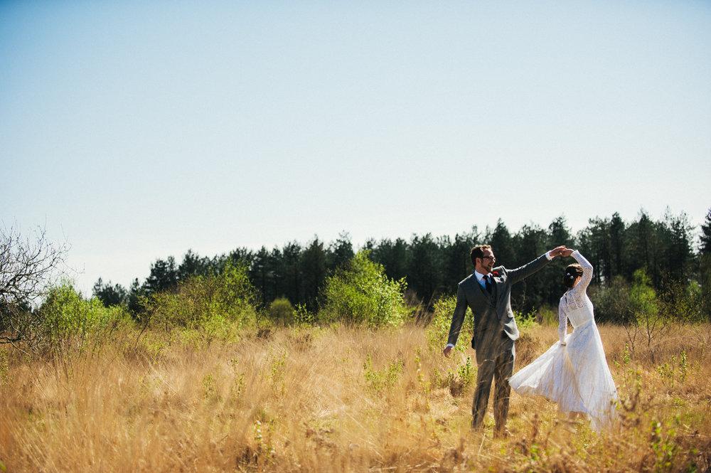 Lyme-Regis-Wedding-Photographer-24.jpg
