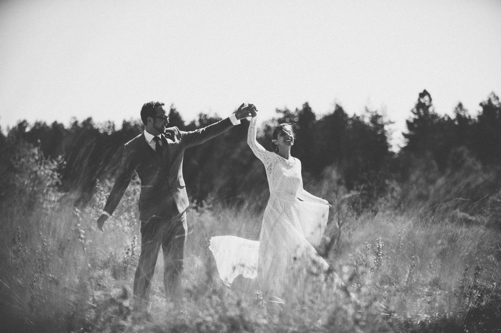 Lyme-Regis-Wedding-Photographer-25.jpg