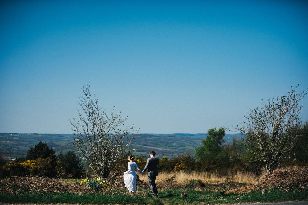 Lyme-Regis-Wedding-Photographer-26.jpg
