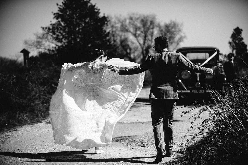 Lyme-Regis-Wedding-Photographer-27.jpg
