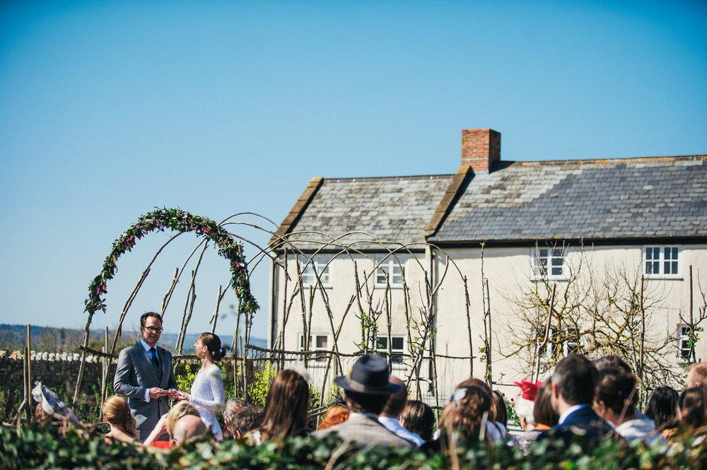 river-cottage-wedding-photographer-9.jpg