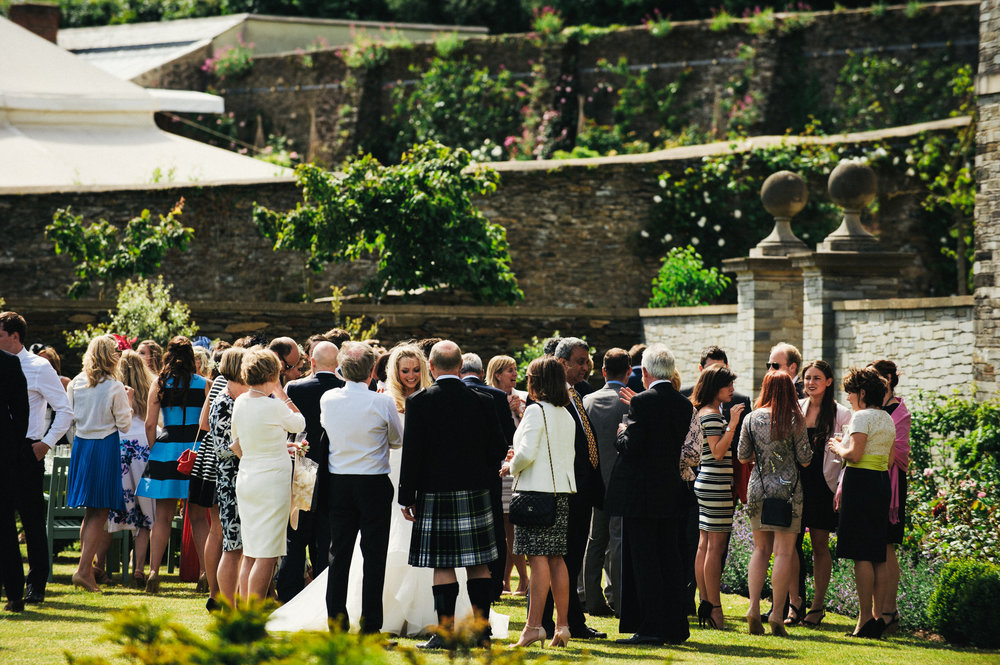 salcombe-wedding-photographer-5.jpg