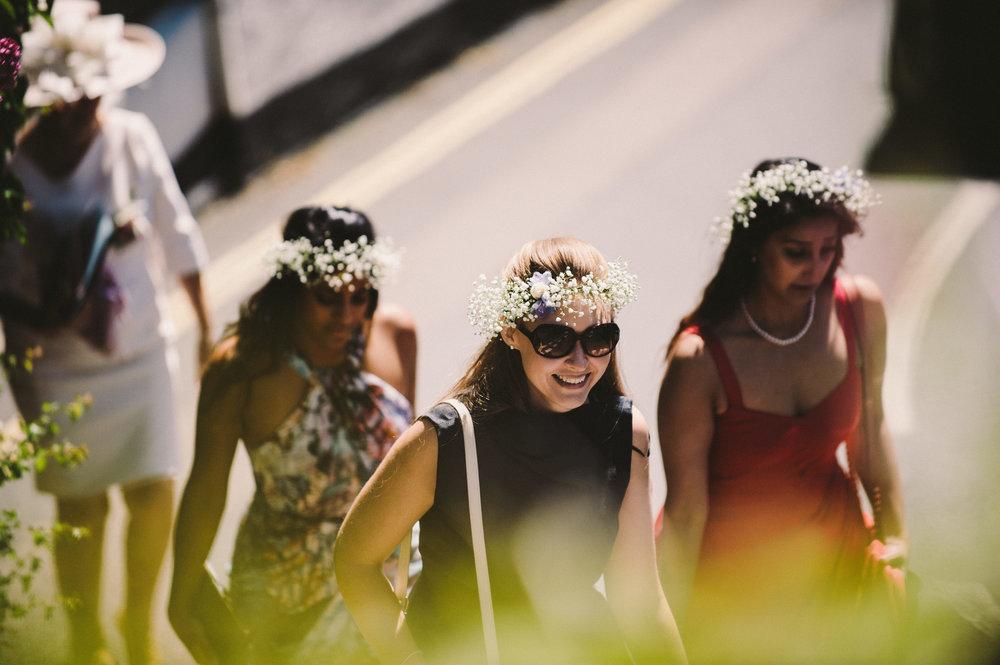 salcombe-wedding-photographer-8.jpg