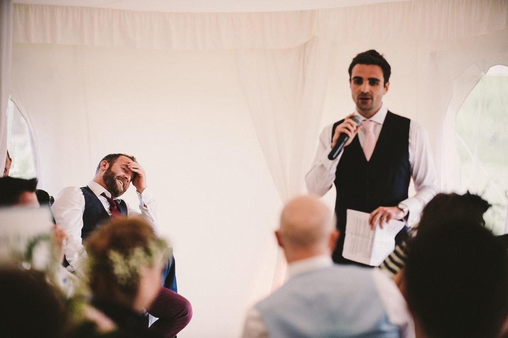 salcombe-wedding-photographer-3.jpg