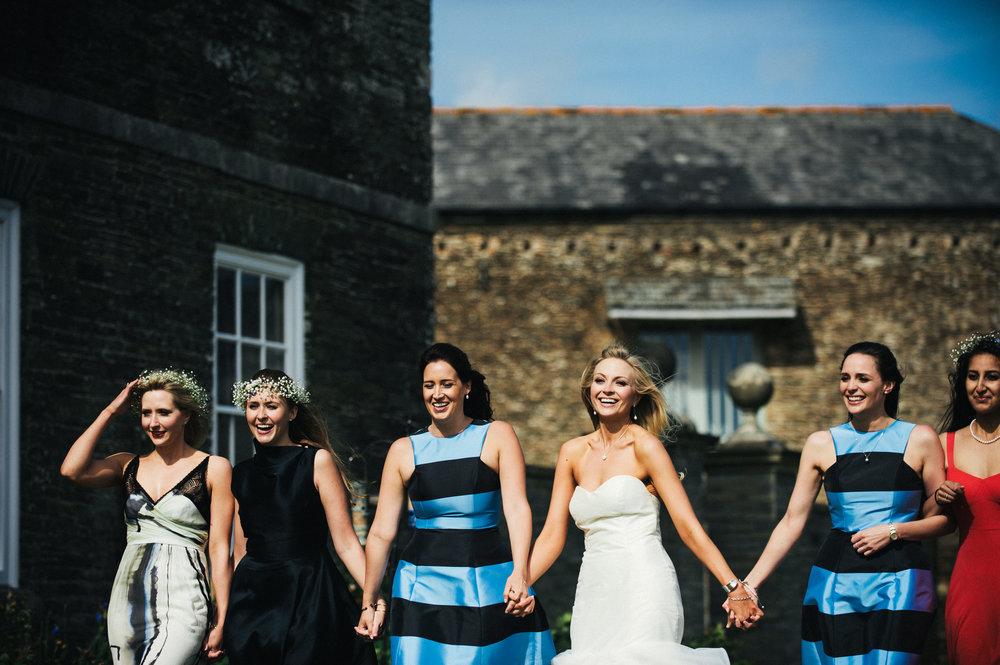 salcombe-wedding-photographer-4.jpg