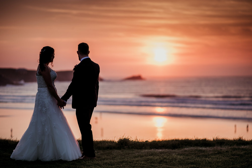 Cornwall-Wedding-Photographer copy.jpg