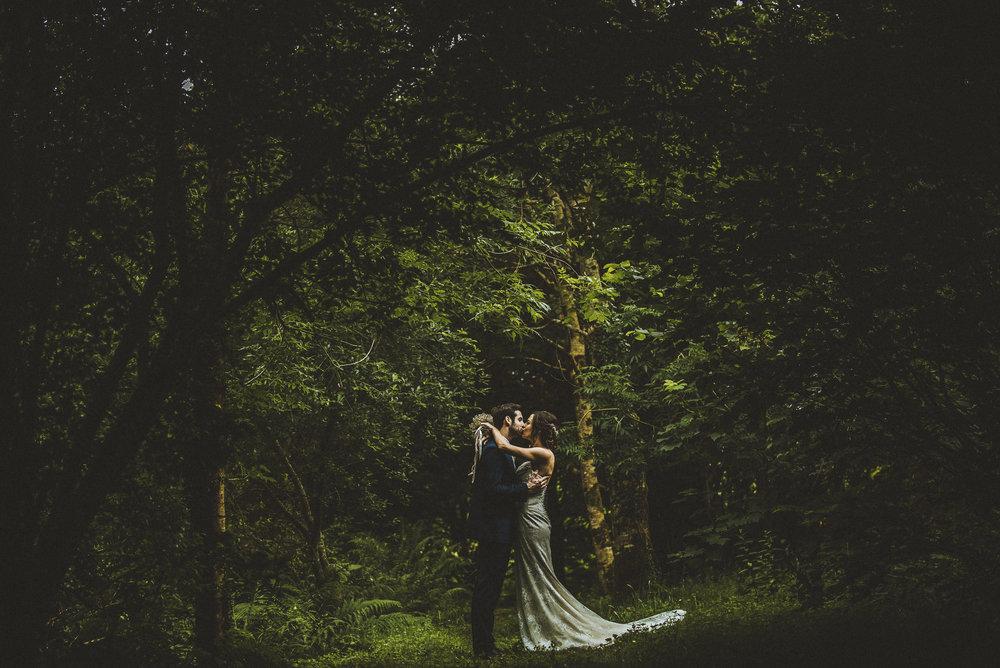 wedding-photographer-cornwall copy 2.jpg