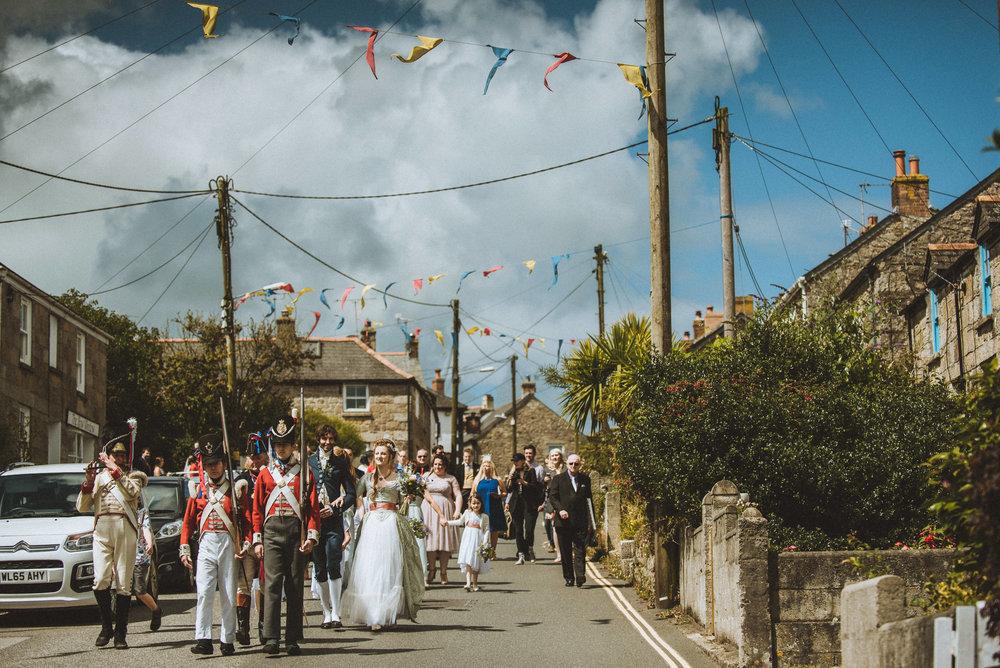 Wedding-Photographer-Cornwall-11.jpg