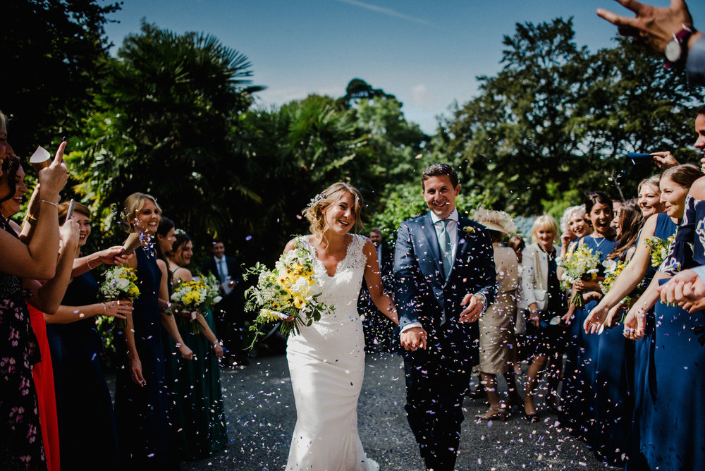 Wedding-Photographer-Cornwall-20.jpg