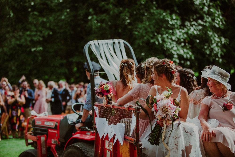 Wedding-Photographer-Cornwall-26.jpg