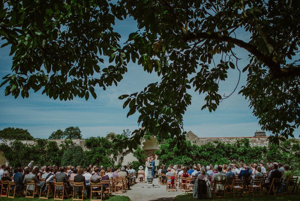 Wedding-Photographer-Cornwall-27.jpg