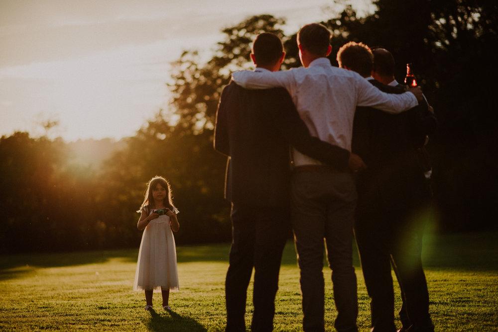 Wedding-Photographer-Cornwall-35.jpg