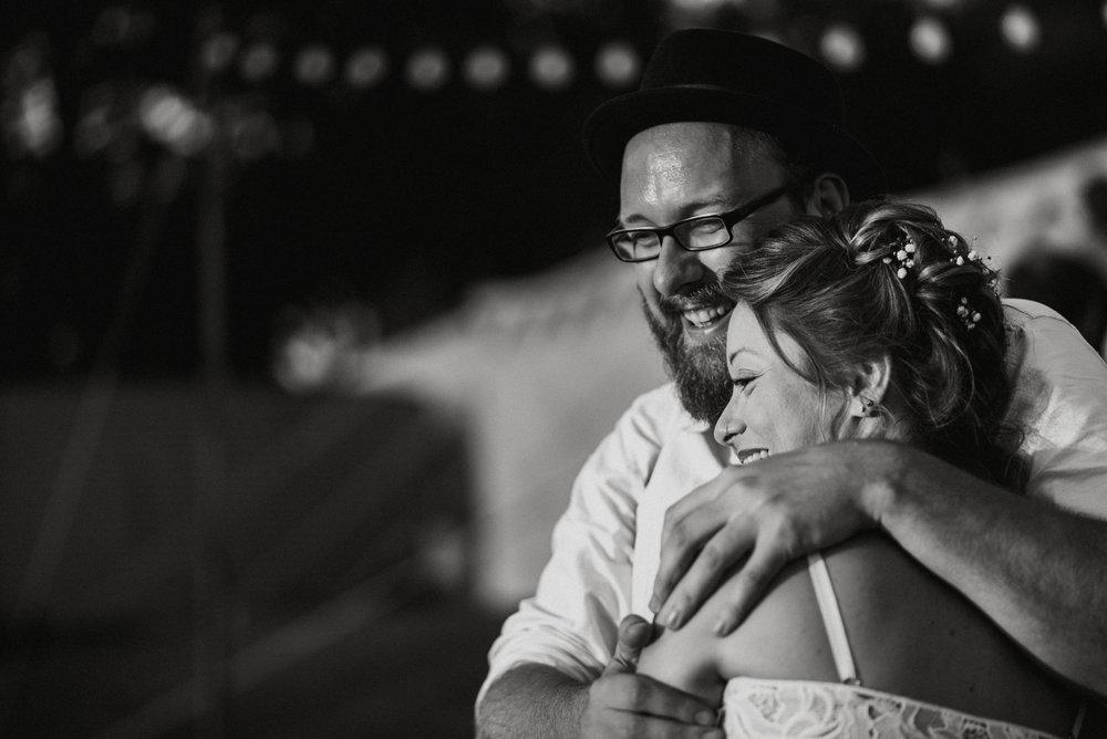 Wedding-Photographer-Cornwall-37.jpg