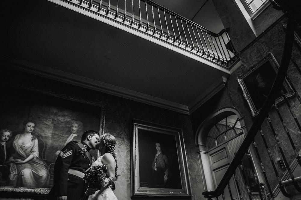 Wedding-Photographer-Cornwall-41.jpg