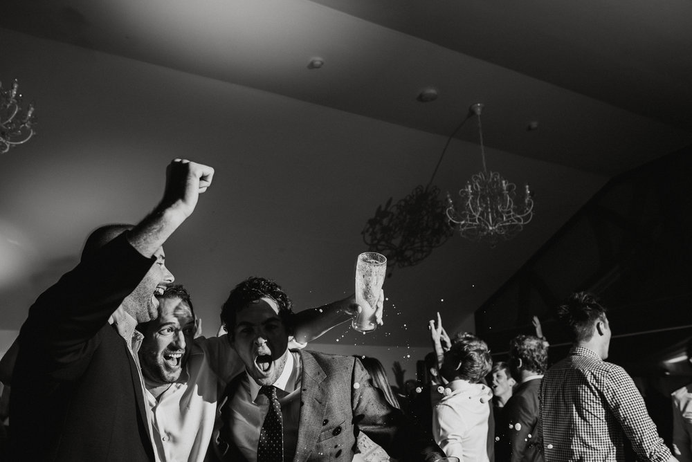 Wedding-Photographer-Cornwall-49.jpg