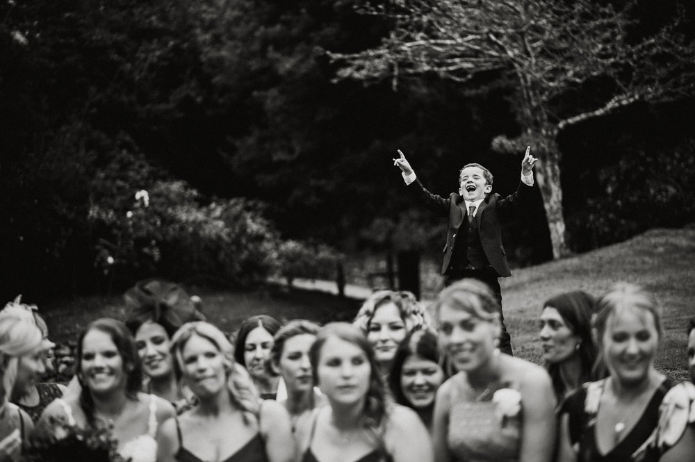 Wedding-Photographer-Cornwall-55.jpg