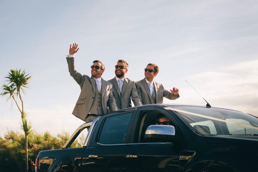 Wedding-Photographer-Cornwall-144.jpg