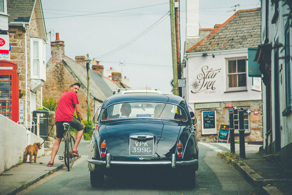 Wedding-Photographer-Cornwall-149.jpg