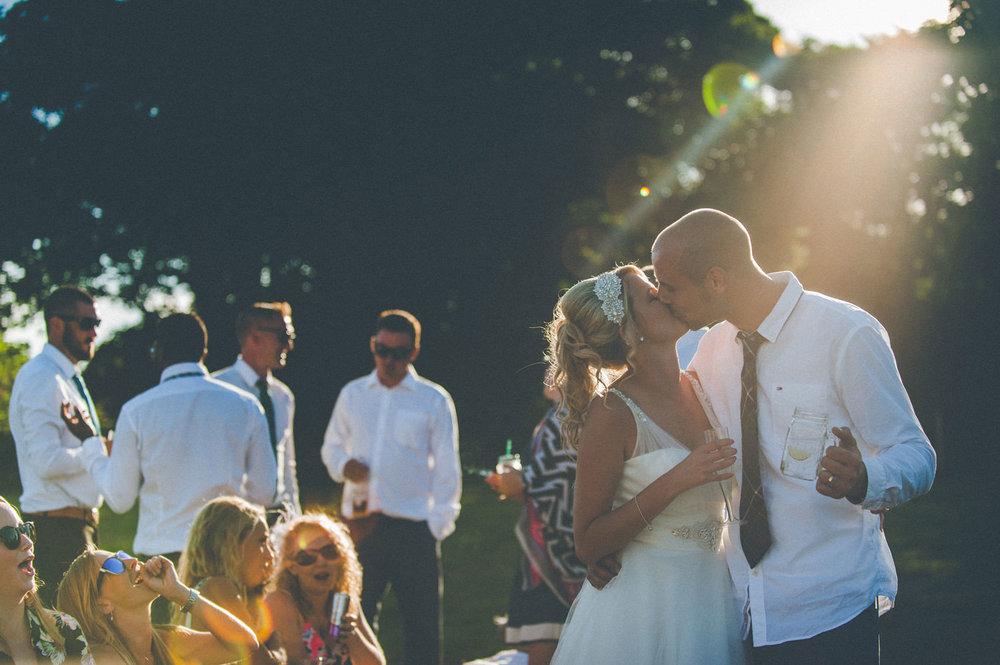 Wedding-Photographer-Cornwall-157.jpg