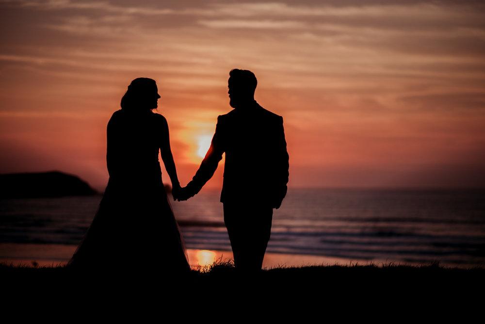 Wedding-Photographer-Cornwall-58.jpg