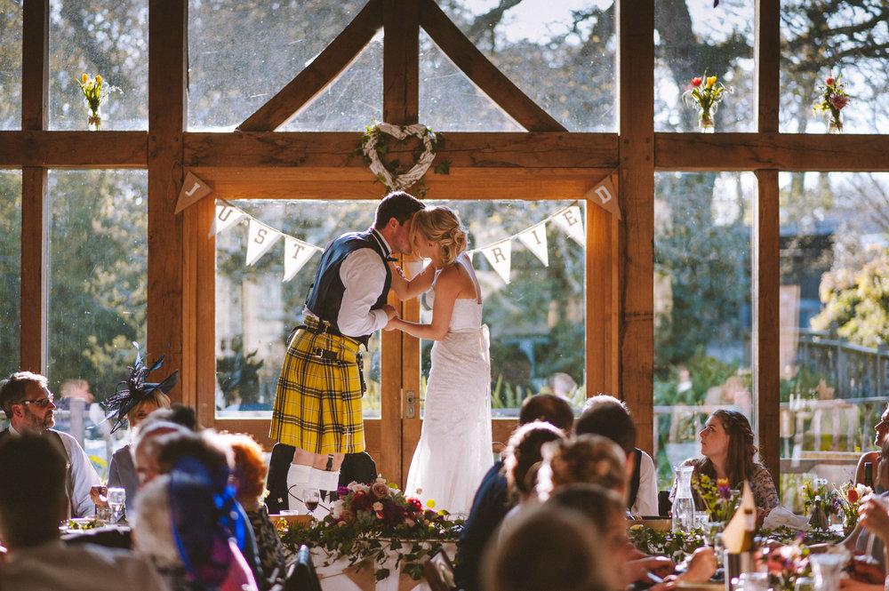 wedding-photographer-cornwall-nancarrow.jpg