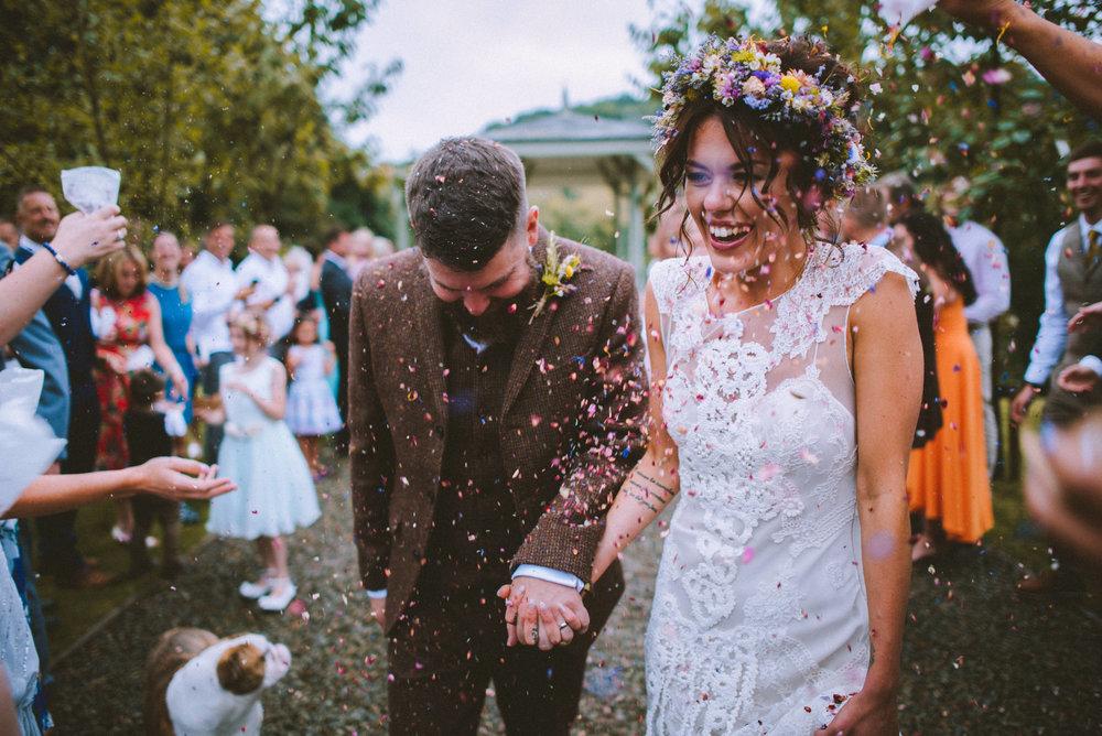 wedding-photographer-cornwall-mark-shaw-photography.jpg