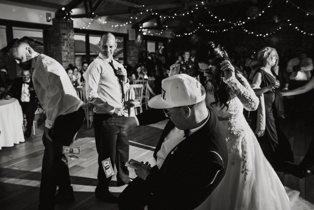 wedding-photographer-cornwall-price.jpg