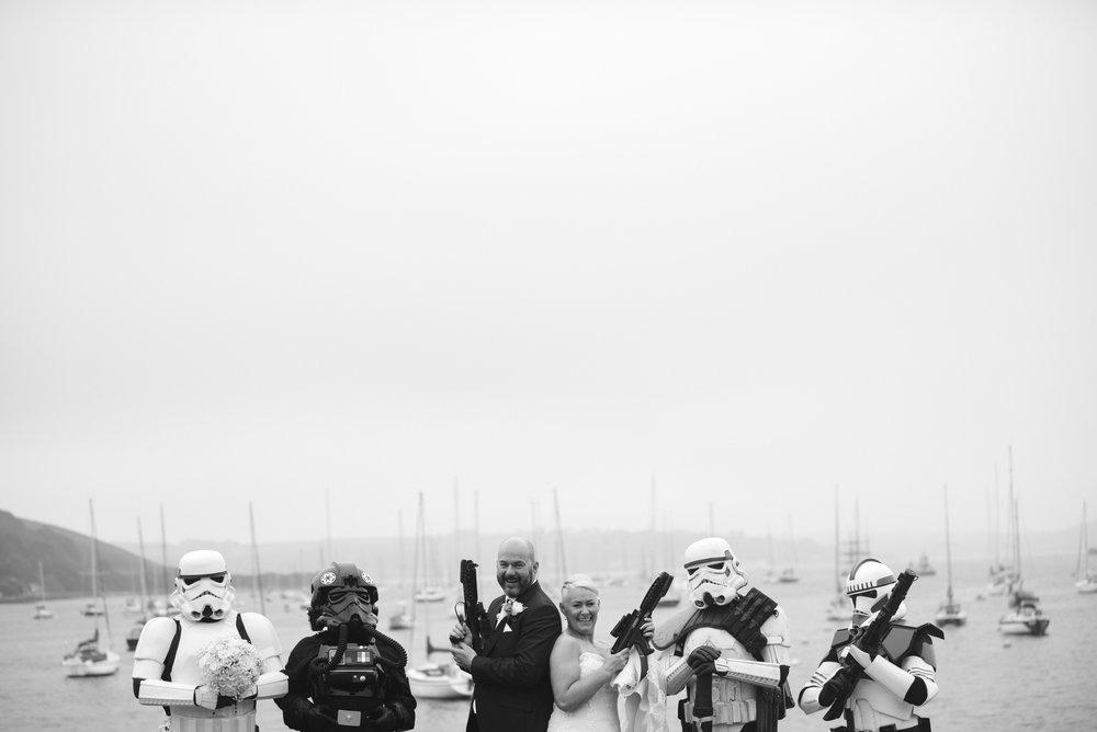 WEDDING-PHOTOGRAPHER-CORNWALL-Star-Wars.jpg