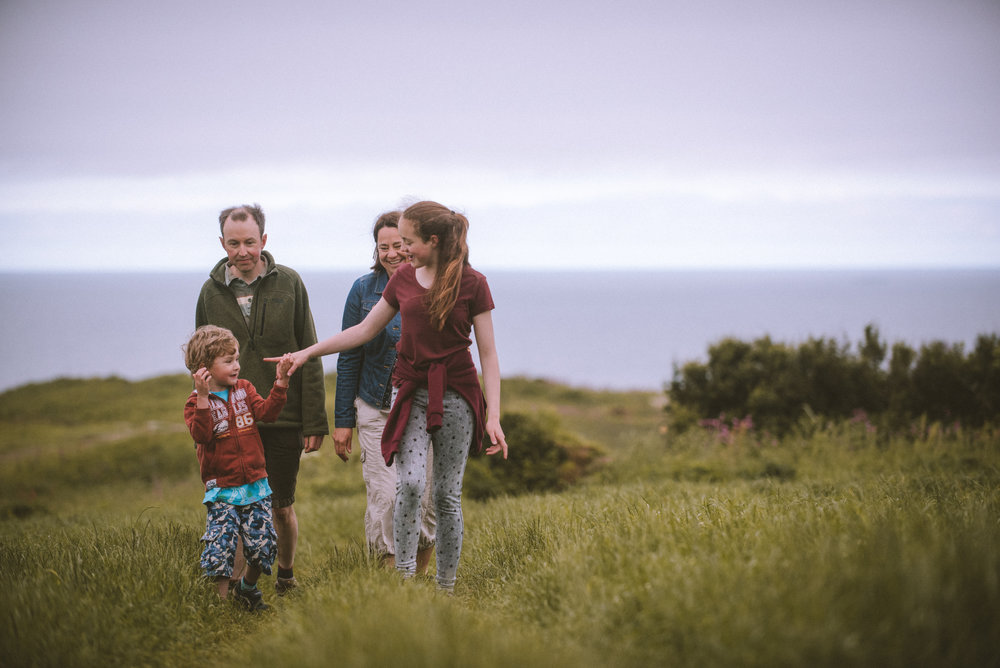 cornwall-family-photographer-3.jpg
